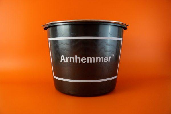 Arnhemmer