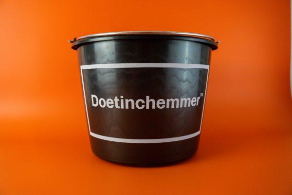 Doetinchemmer-3