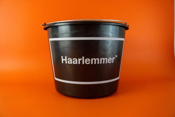 Haarlemmer