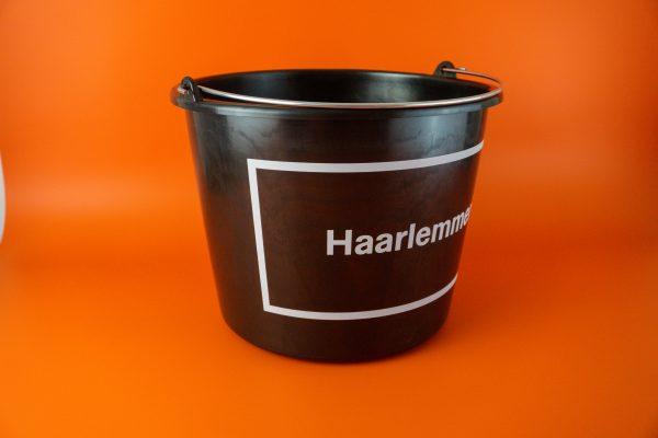 Haarlemmer-3
