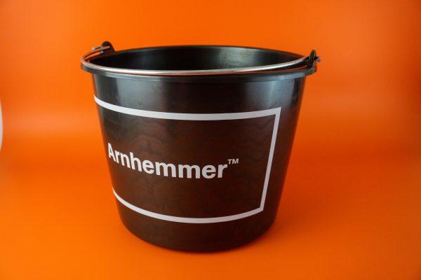 Arnhemmer-3