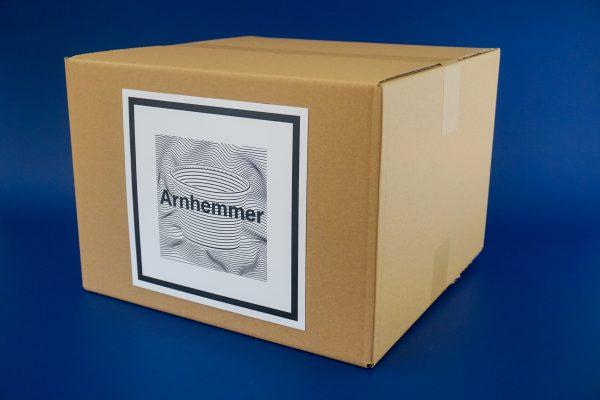 Arnhemmer Doos